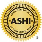 ASHI-Gold-small-v1-2