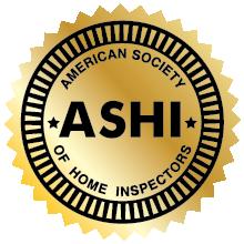 logo-ashi