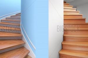 bkg-grgrp-stairs