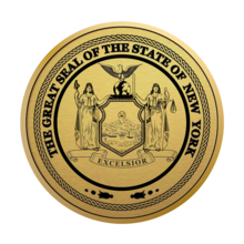 logo-state-new-york-seal