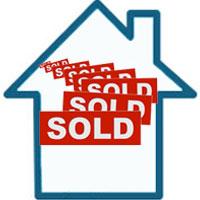 icons-buyer-lg