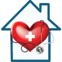 icons-heart-lg