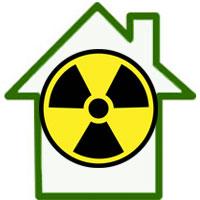 icons-radon-lg