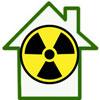 icons-radon-sm