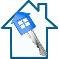 icons-homeowner1