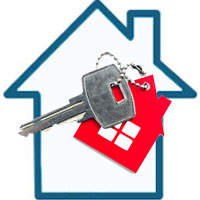icons-homeowner2