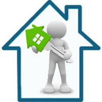 icons-homeowner3